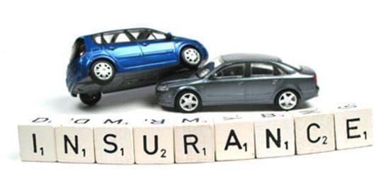 Tại sao phải mua bảo hiểm vật chất xe ôtô